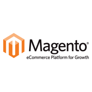 Magento eCommerce Website Design San Francisco