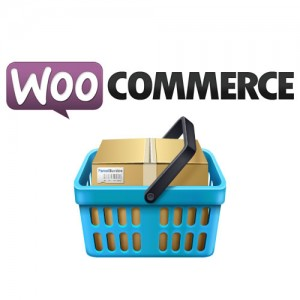 eCommerce-website-design-development-san-francisco