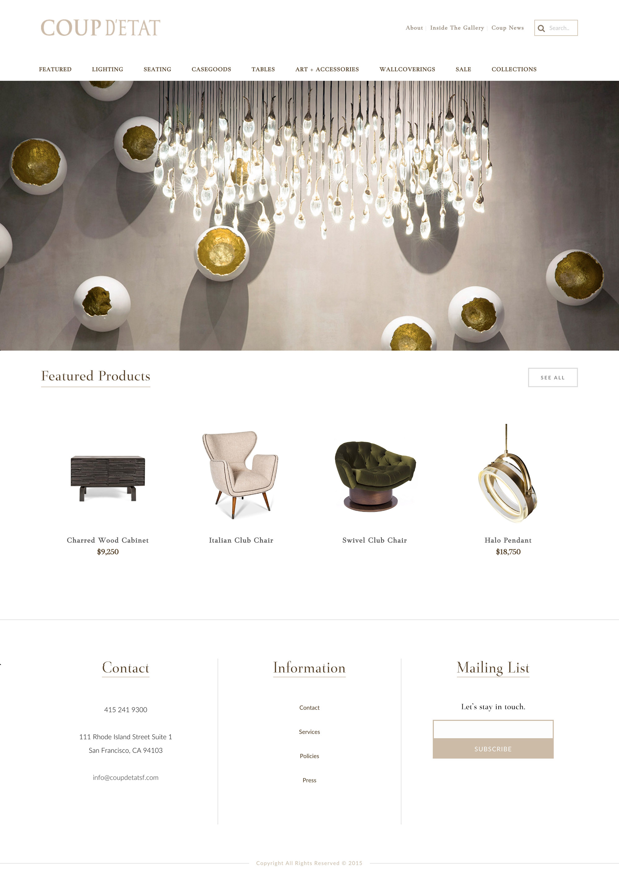Wordpress-Website-Design-San-Francisco-Coup-Home