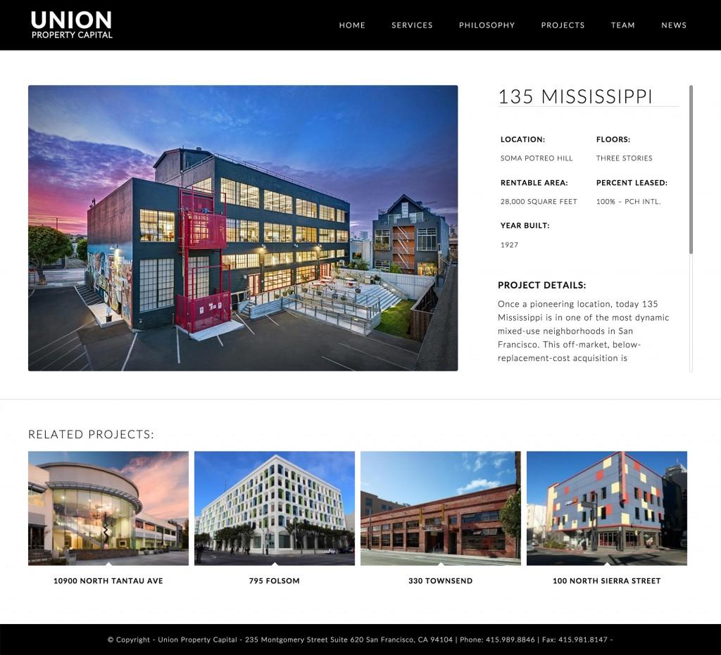 realtor website specialist