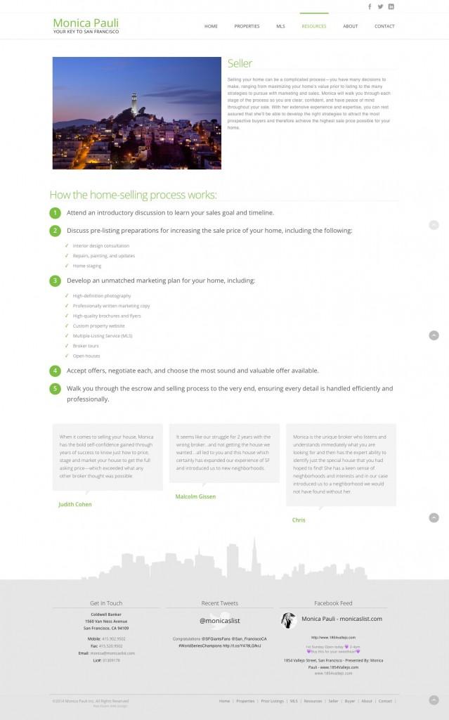 Real-Estate-WordPress-Website-Design-Company-San-Francisco-Monicas-List-3