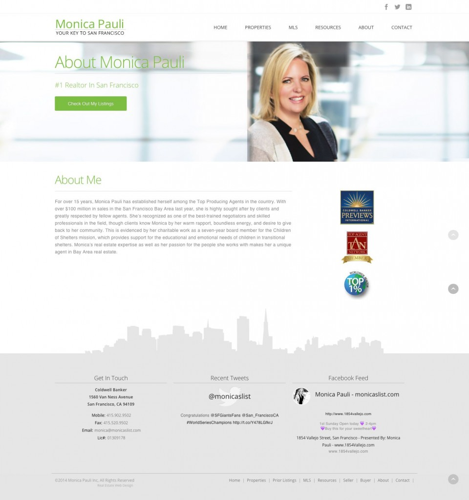Real-Estate-WordPress-Website-Design-Company-San-Francisco-Monicas-List-4