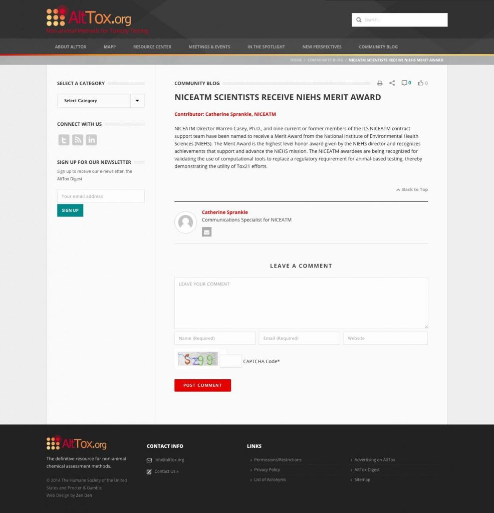 WordPress-Website-Design-Company-San-Francisco-Alt-Tox-4