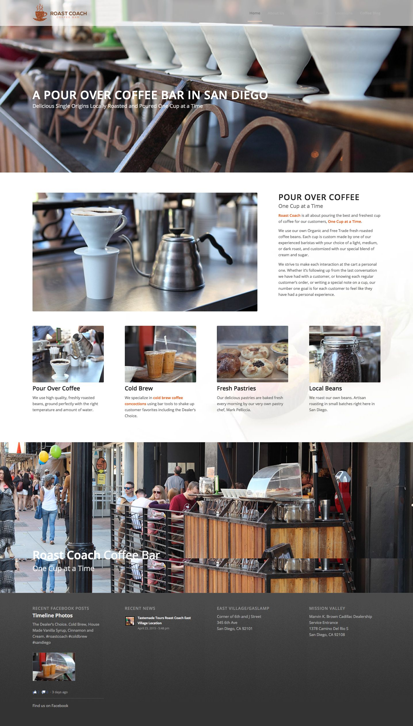 WordPress-Website-Design-Company-San-Francisco-Roast-Coach-1