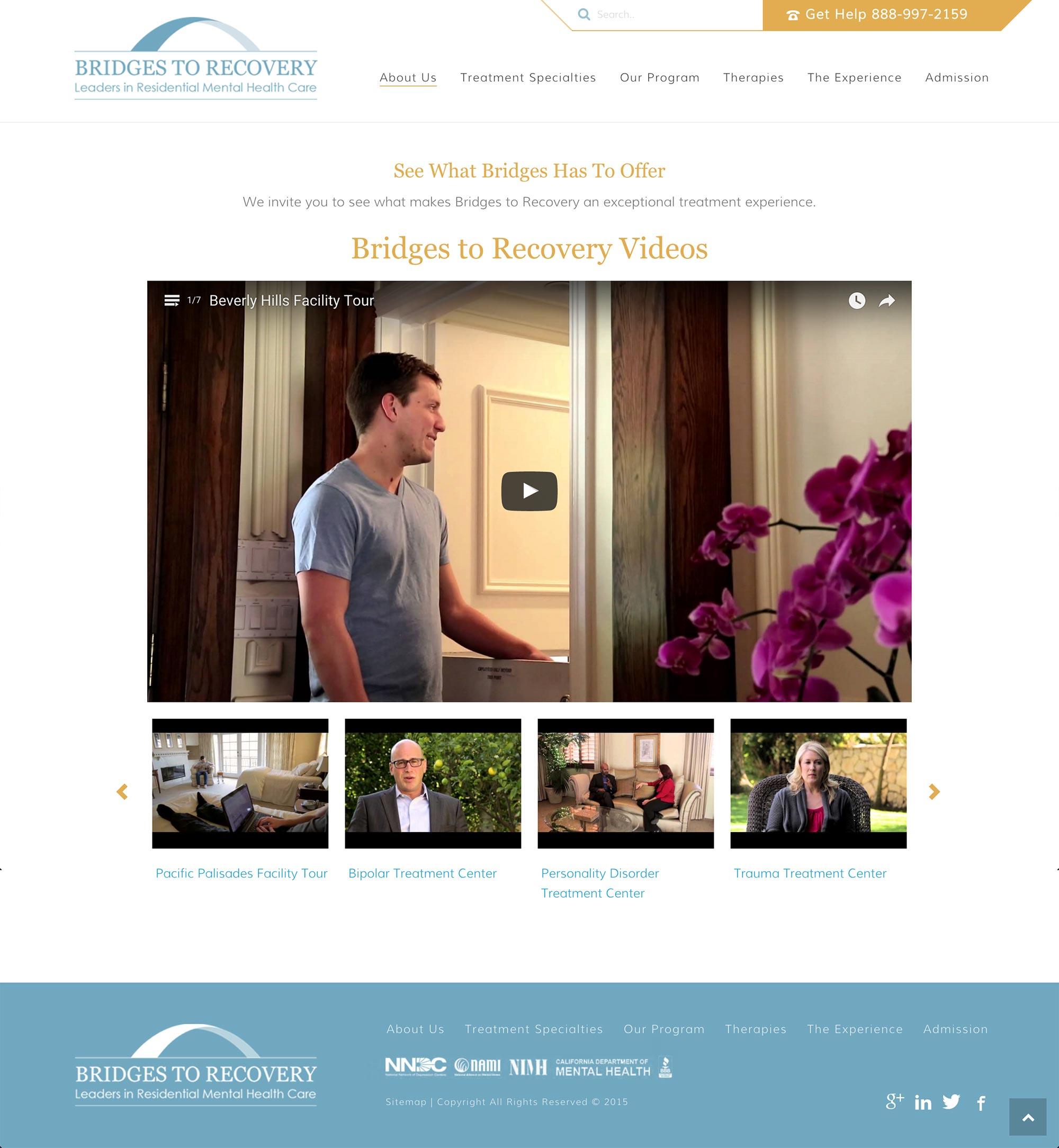 Custom-WordPress-Theme-Design-San-Francisco-BTR-Video