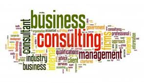 Internet Business Consulting San Francisco