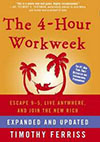 4-Hour-Work-Week-Timothy-Ferriss