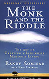 The-Monk-and-the-Riddle-Randy-Komisar