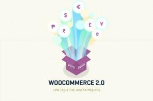 WooCommerce-eCommerce-Websites-San-Francisco