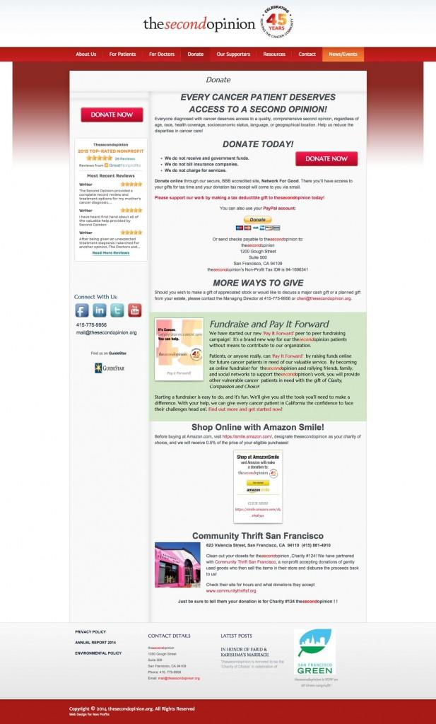 WordPress-Website-Design-Company-San-Francisco-Second-Opinion-2
